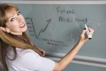 お試しの弥生で開業準備のスキルアップ!?簿記・経理の勉強を楽にしちゃおう